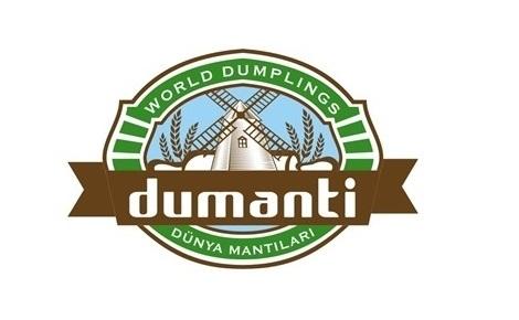 Logo.Dumanti