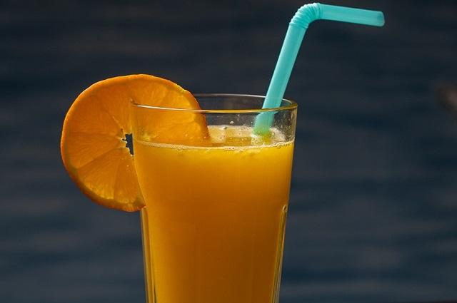 Portakal.Suyu